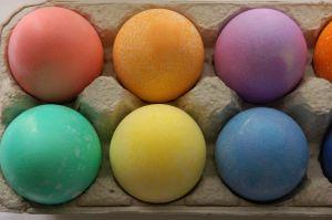 750314_six_eggs