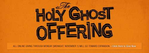 Holy_ghost