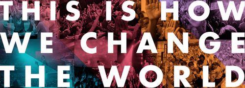 Tihw_changetheworld_splash