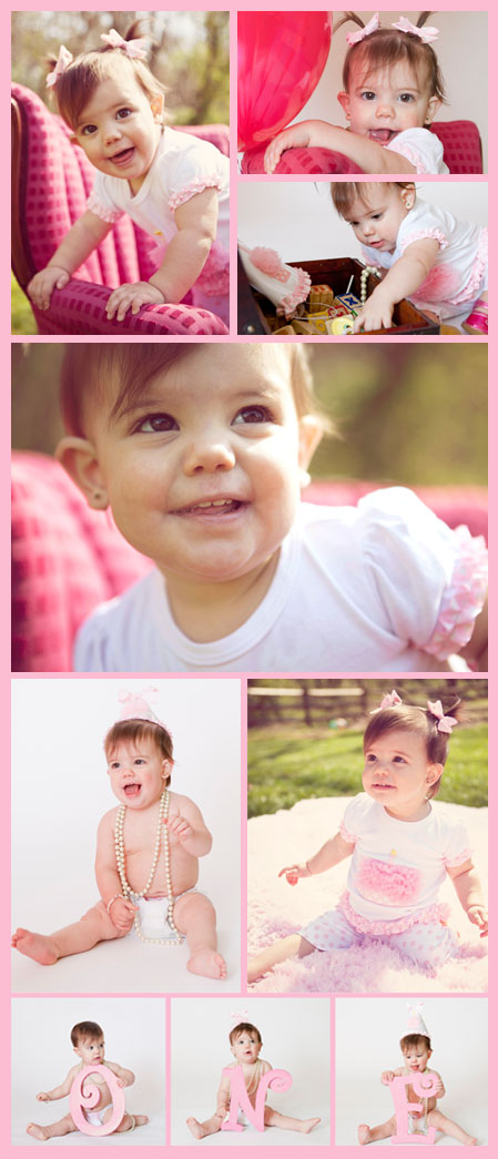 Abbey1YearCollage