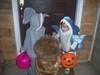 Halloween_07_036