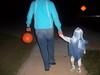Halloween_07_041