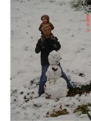 Snow2_5