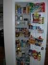 Pantry_after_1