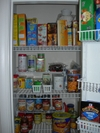 Pantry_after_2