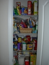 Pantry_before_1