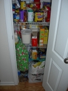 Pantry_before_2_1